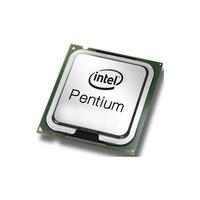 Processeurs Intel Intel Pentium G840 - 14350