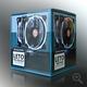 Processeurs Raijintek Leto Pro RGB - 100561