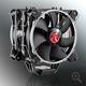 Processeurs Raijintek Leto Pro RGB - 100565