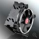 Processeurs Raijintek Leto Pro RGB - 100567