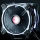 Processeurs Raijintek Leto Pro RGB - 100573