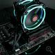 Processeurs Raijintek Leto Pro RGB - 100575