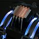 Processeurs Raijintek Leto Pro RGB - 100576