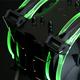 Processeurs Raijintek Leto Pro RGB - 100577