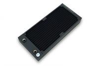 Radiators EK Water Blocks EK-CoolStream CE 280 (Dual) - 71762