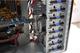 Radiators EK Water Blocks EK-UNI Holder 50/70 - 71842