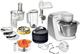 Robot Ménager Bosch Styline - 62367