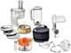 Robot Ménager Bosch Styline - 62369