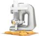 Robot Ménager Bosch Styline - 62375