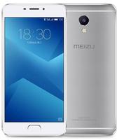 Smartphone Meizu M5 Note 14 cm (5.5
