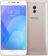 Smartphone Meizu M6 Note 14 cm (5.5