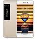Smartphone Meizu Pro 7 13,2 cm (5.2