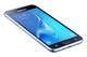 Smartphone Samsung Galaxy J3 (2016) SM-J320F Double SIM 4G 8Go Noir smartphone - 87057