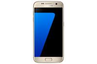 Smartphone Samsung Galaxy S7 SM-G930F SIM unique 4G 32Go Or smartphone - 87049