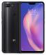 Smartphone Xiaomi Mi 8 lite 15,9 cm (6.26