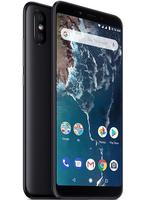 Smartphone Xiaomi Mi A2 15,2 cm (5.99