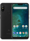 Smartphone Xiaomi Mi A2 Lite 14,8 cm (5.84