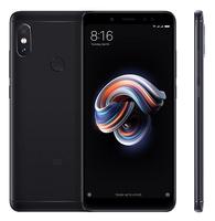 Smartphone Xiaomi Redmi Note 5 15,2 cm (5.99