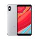 Smartphone Xiaomi Redmi S2 15,2 cm (5.99