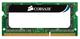 Sodimm Ddr 3 Corsair CMSO8GX3M2A1333C9 8Go DDR3 1333MHz module de mémoire - 95117