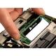 Sodimm Ddr 3 Corsair Sodimm DDR3 1x8192Mo PC3-10666 CMSO8GX3M1A1333C9 - 14332