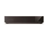 Stockage externe Buffalo DriveStation HDV-SA 3TB 3.0 (3.1 Gen 1) 3000Go Noir - 63380