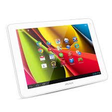 ordinateur tablette pc archos c neon gb