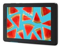 Tablette PC tactile Lenovo E7 tablette Mediatek MT8167A 16 Go Noir - 113851