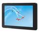 Tablette PC tactile Lenovo E7 tablette Mediatek MT8167A 16 Go Noir - 113852