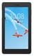 Tablette PC tactile Lenovo E7 tablette Mediatek MT8167A 16 Go Noir - 113853