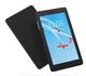 Tablette PC tactile Lenovo E7 tablette Mediatek MT8167A 16 Go Noir - 113856
