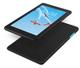 Tablette PC tactile Lenovo E7 tablette Mediatek MT8167A 16 Go Noir - 113857
