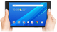 Tablette PC tactile Lenovo TAB 4 8 tablette Qualcomm Snapdragon MSM8917 16 Go Noir - 113888
