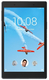 Tablette PC tactile Lenovo TAB 4 8 tablette Qualcomm Snapdragon MSM8917 2 Go 3G 4G - 113903