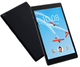 Tablette PC tactile Lenovo TAB 4 8 tablette Qualcomm Snapdragon MSM8917 2 Go 3G 4G - 113904