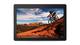 Tablette PC tactile Lenovo Tab E10 tablette Qualcomm Snapdragon 210 32 Go Noir - 113900