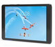Tablette PC tactile Lenovo Tab E8 tablette Mediatek MT8163B 16 Go Noir - 113863