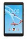 Tablette PC tactile Lenovo Tab E8 tablette Mediatek MT8163B 16 Go Noir - 113865