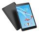 Tablette PC tactile Lenovo Tab E8 tablette Mediatek MT8163B 16 Go Noir - 113869