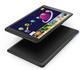Tablette PC tactile Lenovo Tab E8 tablette Mediatek MT8163B 16 Go Noir - 113870