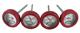 Ustensile de cuisine Jim Beam JB0134 - 55184