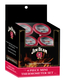 Ustensile de cuisine Jim Beam JB0134 - 55185