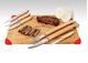 Ustensile de cuisine Jim Beam JB0163 - 55187