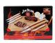 Ustensile de cuisine Jim Beam JB0163 - 55188