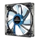 Ventilateurs Enermax T.B. Apollish Bleu 140mm - 17280