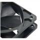 Ventilateurs Scythe Slip Stream 120 1600rpm - 6373