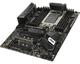 MSI X399 SLI PLUS AMD X399 ATX carte mère