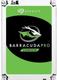 Seagate Barracuda 8TB 8000Go Série ATA III disque dur