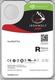 Seagate IronWolf Pro 8TB 3.5