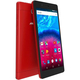 Archos Core 50 Double SIM 4G 16Go Rouge